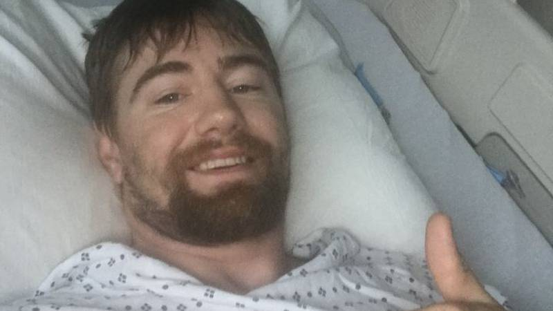 Sitka bear attack survivor recounts mauling, says deckhand's 'accurate shooting' helped save...