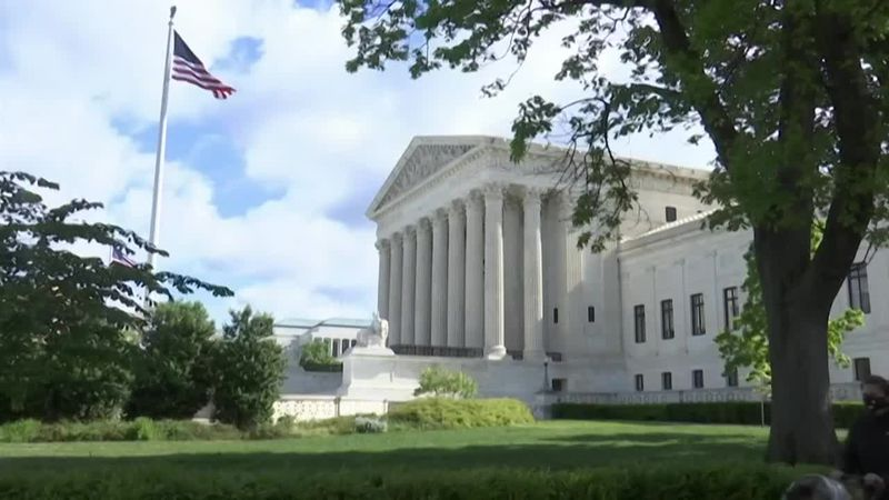 The Supreme Court decided unanimously Monday that the National Collegiate Athletic Association...