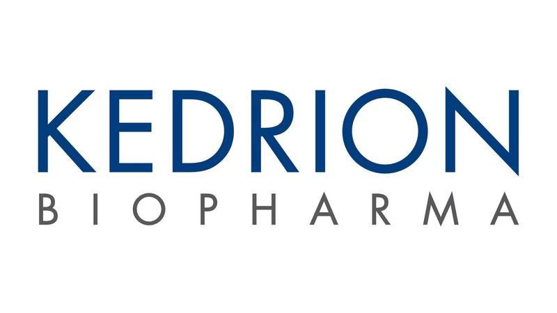 kedrion.us (PRNewsfoto/Kedrion Biopharma)