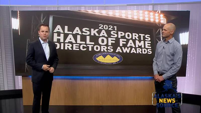 Alaska's Sports Source speaks with Harlow Robinson about this year's youth awards.