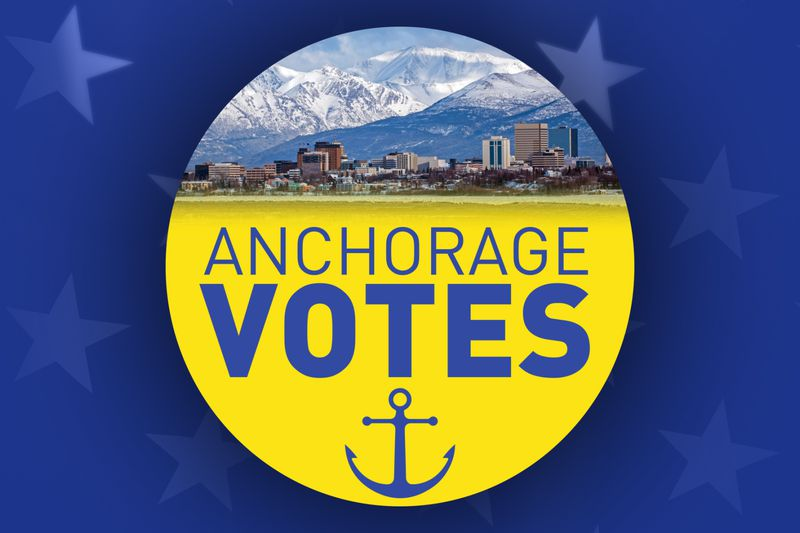 Anchorage votes graphic