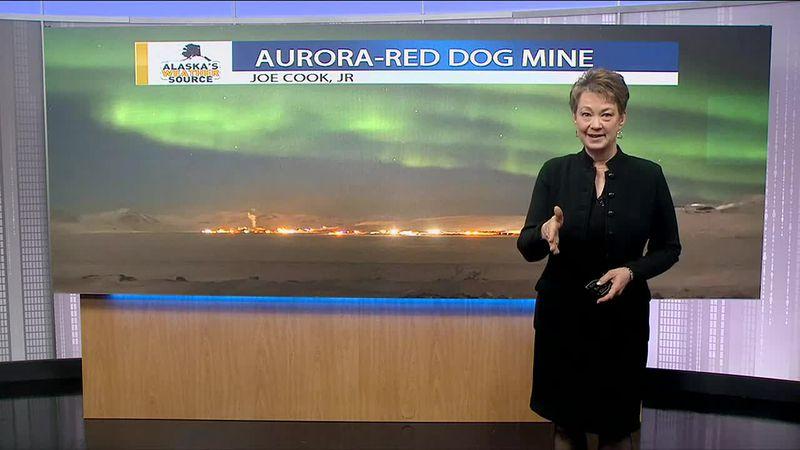 Aurora-Red Dog Mine_Joe Cook Jr. _JP in studio 2-23-21