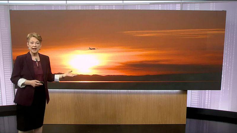 Sunset-Liz Walker_JP 4-27-21