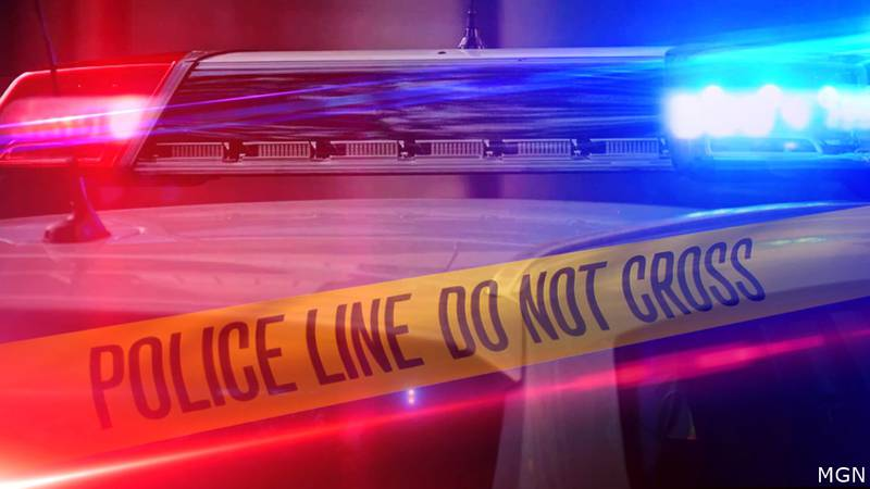 A grand jury has indicted a 38-year-old Anchorage man on two murder charges stemming from an...