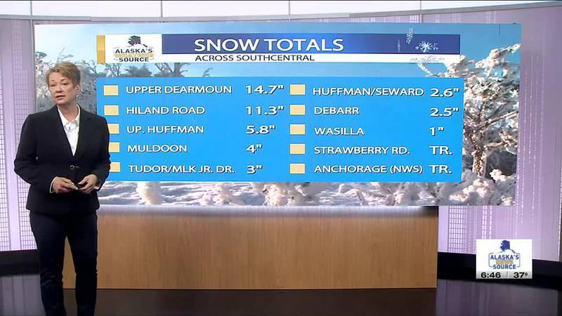 JP-Snow amounts 9-24-21