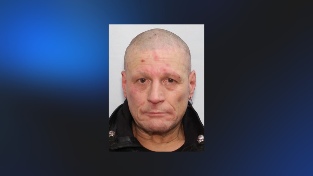 A Kenai grand jury indicted Bret Herrick, 60, in connection with the shooting of Bruce...