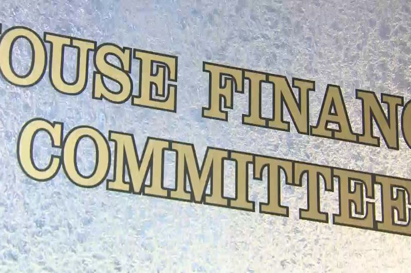 House Finance Committee