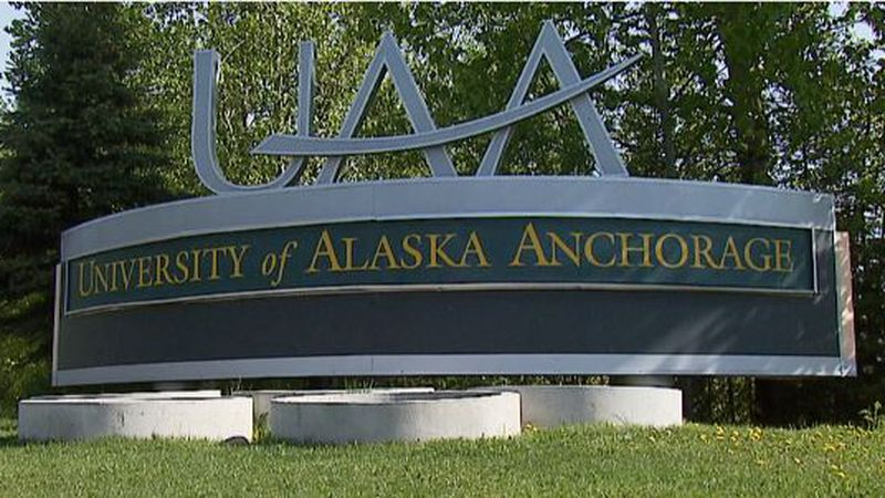 The University of Alaska Anchorage will graduate more than 1,000 students this semester.