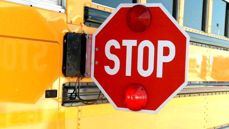 The Matanuska-Susitna Borough School District is experiencing a bus driver shortage due to...