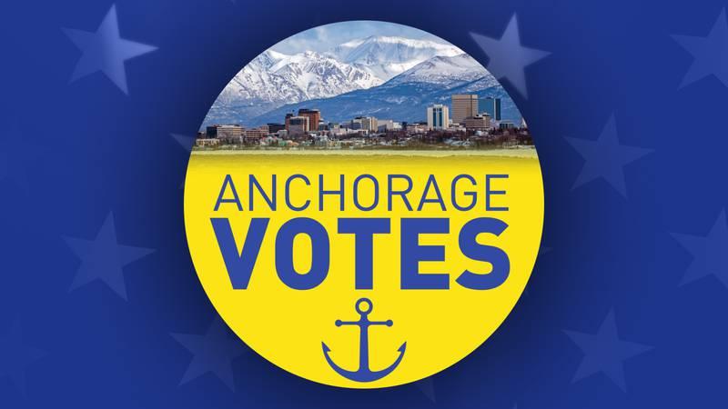 Anchorage votes graphic