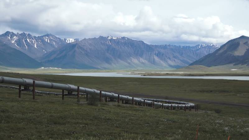 The Bureau of Land Management is looking for up to two artists to capture the beauty of the...