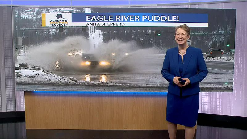 Eagle River Puddle-Anita Shepperd_JP 1-18-21