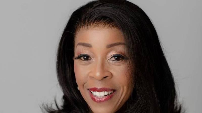 Dr. Sandra Davis, PhD, DPM, ACNP-BC, FAANP, deputy director for the National League for Nursing...