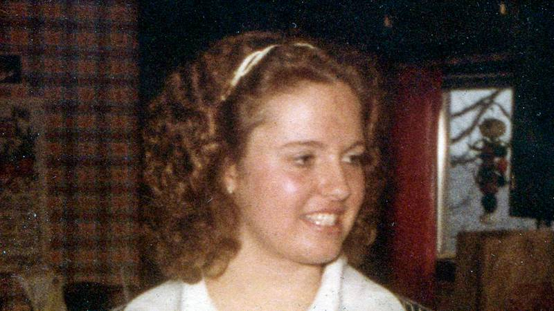 Robin Pelkey was identified as one of serial killer Robert Hanson's victims, 37 years after her...