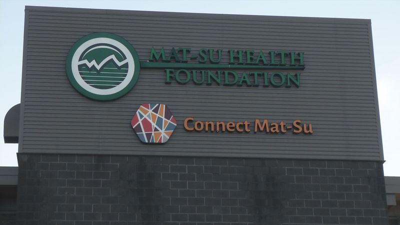 The Mat-Su Health Foundation has distributed $1.2 million dollars to 37 organizations during...