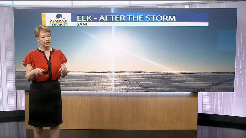 Eek-after the storm - Sam_JP 4-6-21