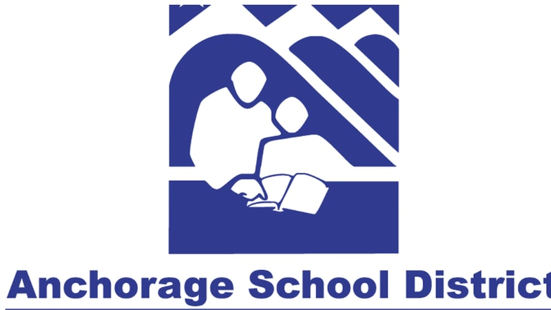 The Anchorage School District releases survey results on how to spend $112 million in COVID-19...