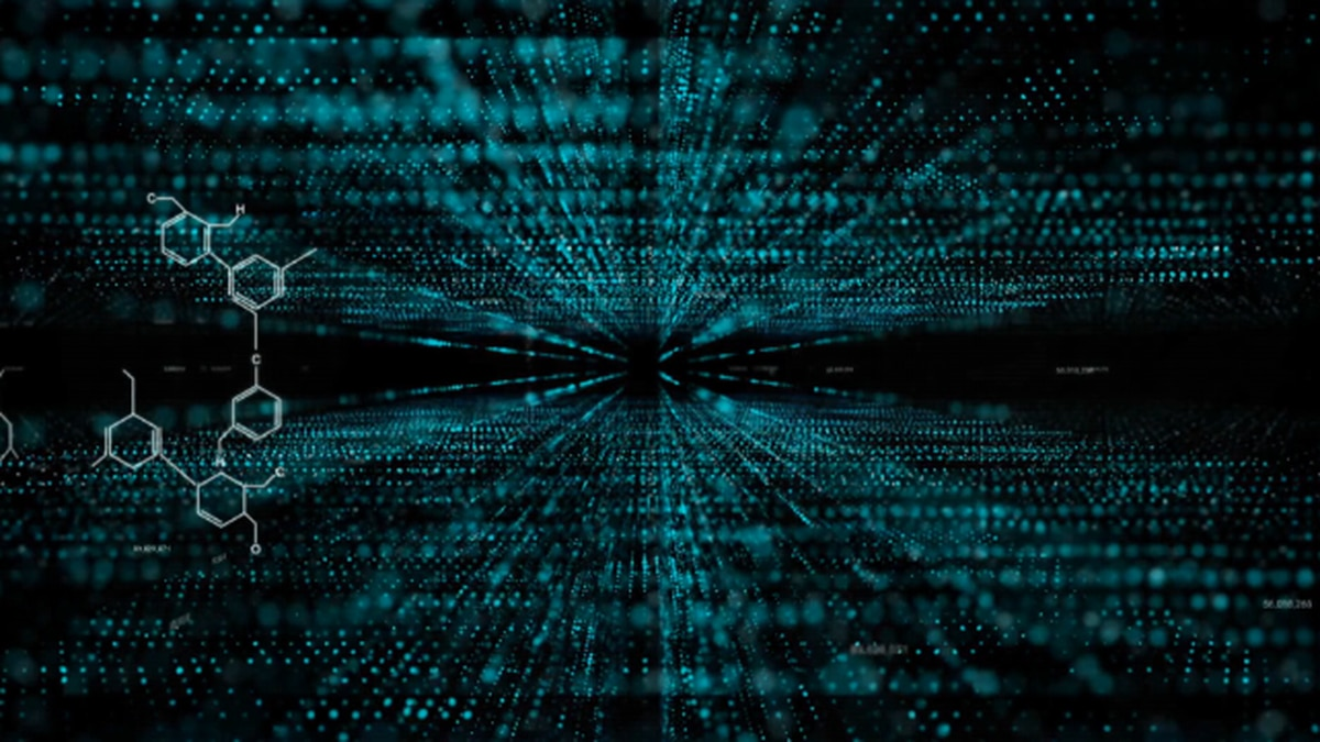 The Alaska Department of Health and Social Services was the target of a cyberattack in May 2021.