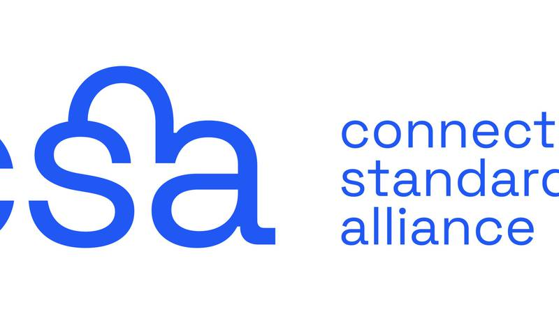 The Connectivity Standards Alliance is the foundation and future of the Internet of Things...