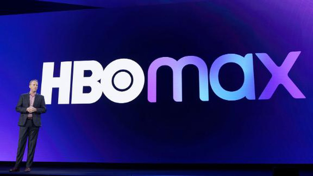 AT&T said Tuesday that its HBO Max streaming service will launch in May for $15 a...