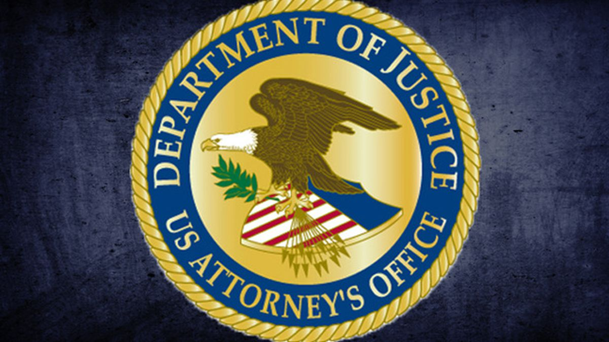 Six Juneau residents were arrested and indicted on charges for allegedly distributing illegal...