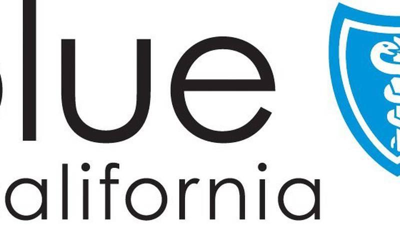 Blue Shield of California Logo (PRNewsfoto/Blue Shield of California)