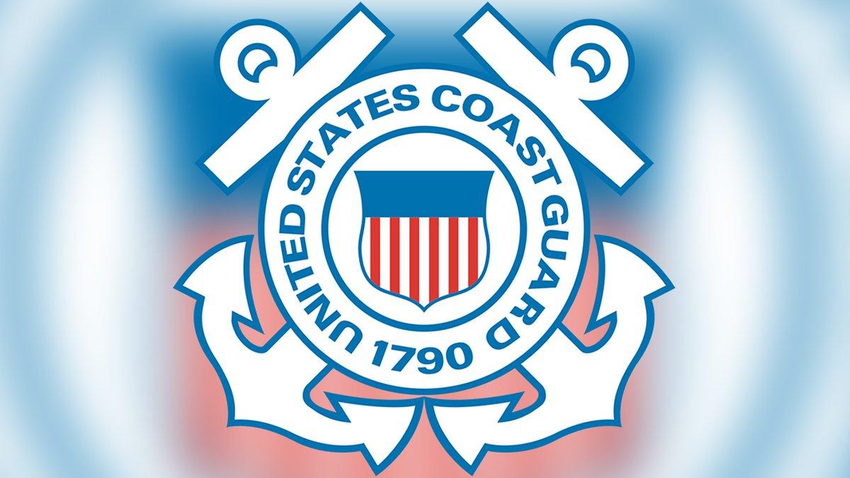 United State Coast Guard