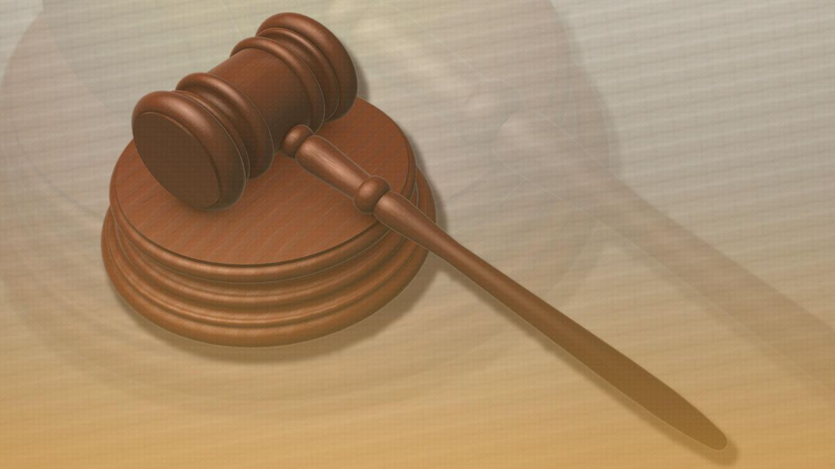Man sentenced for rape of 10-year-old