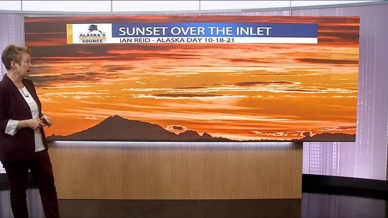 Alaska Day Sunset_Ian Reid_JP 10-20-21
