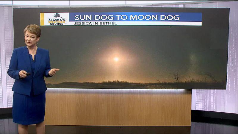 Sun dog, Moon dog-Bethel_JP 3-2-21