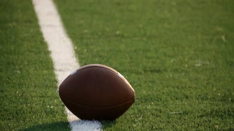 Week 1 of the high school football season in Alaska has been impacted by COVID-19 with three...