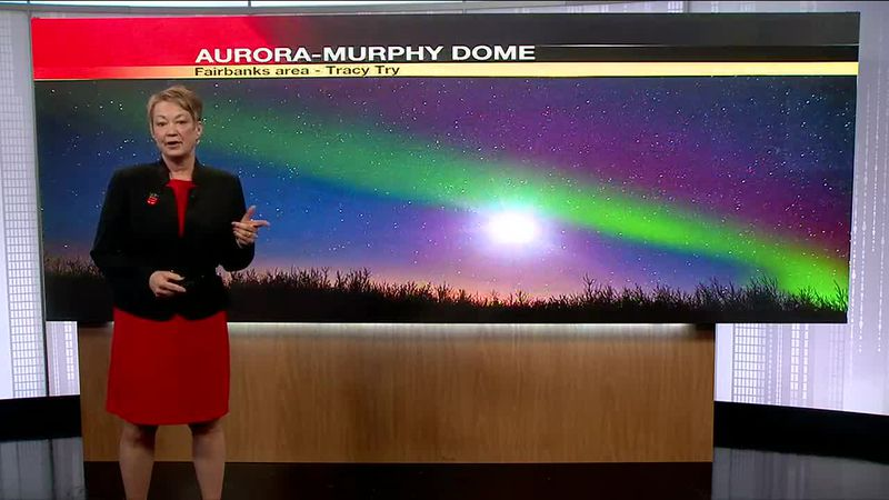 Aurora_Murphy Dome-Tracy Try - JP 10-13-20