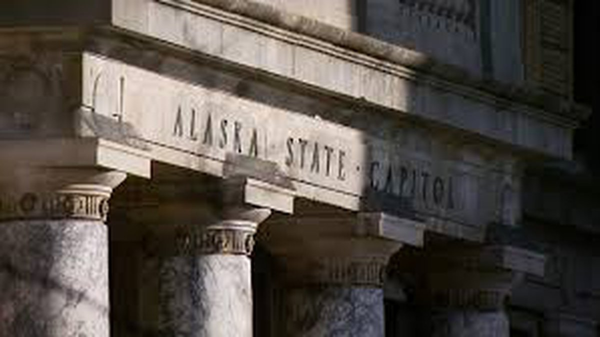 On Wednesday, the Alaska Senate passed House Bill 76 by a 14-6 vote. Later that night, the...
