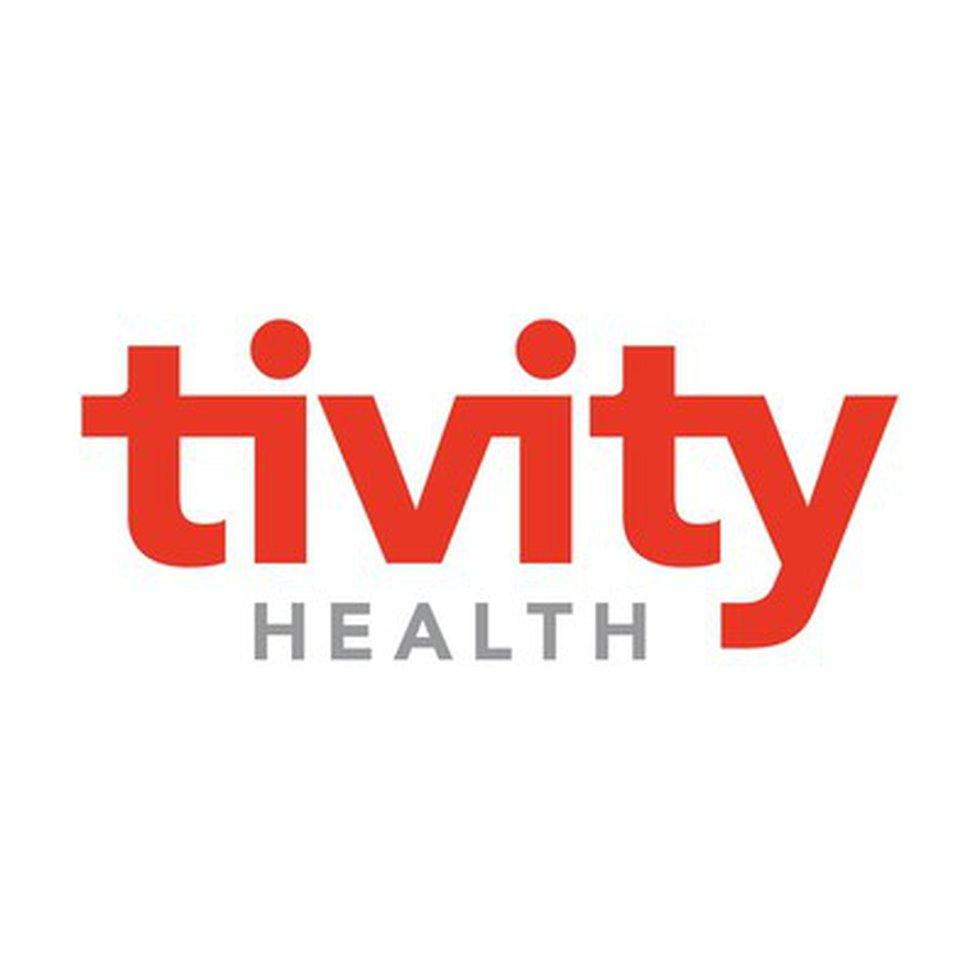 Tivity Health (PRNewsfoto/Tivity Health, Inc)
