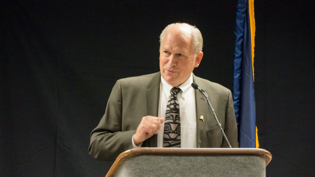 file photo of Gov. Bill Walker (from AK Governor's Office)