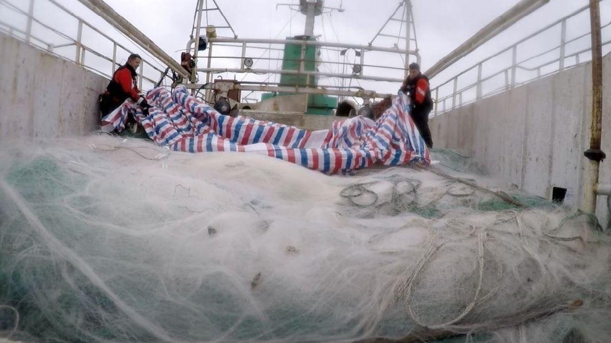 (Photo from U.S. Coast Guard)