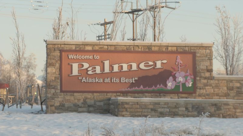 A mask mandate is being discussed for the city of Palmer