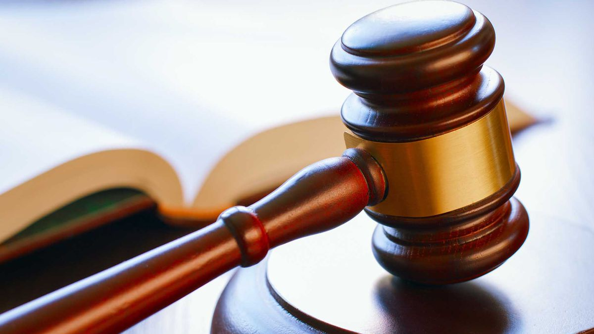 The 5th U.S. Circuit Court of Appeals upholds a lower court finding that the Indian Child...