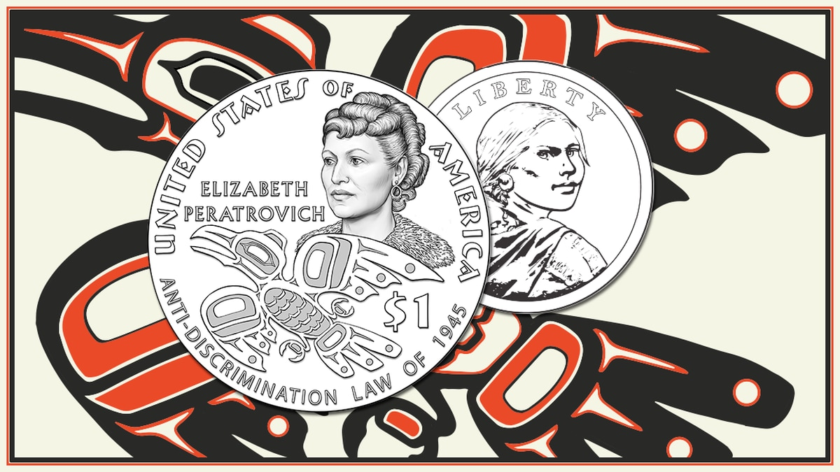 Image from U.S. Mint