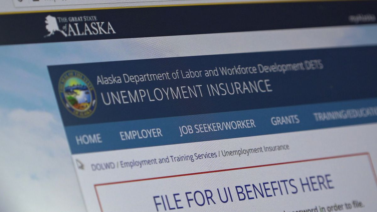 What Has Changed With Unemployment Benefits