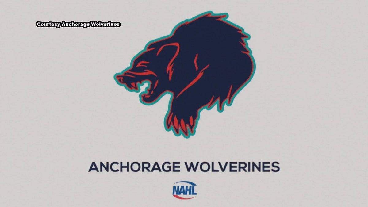 Anchorage Wolverines