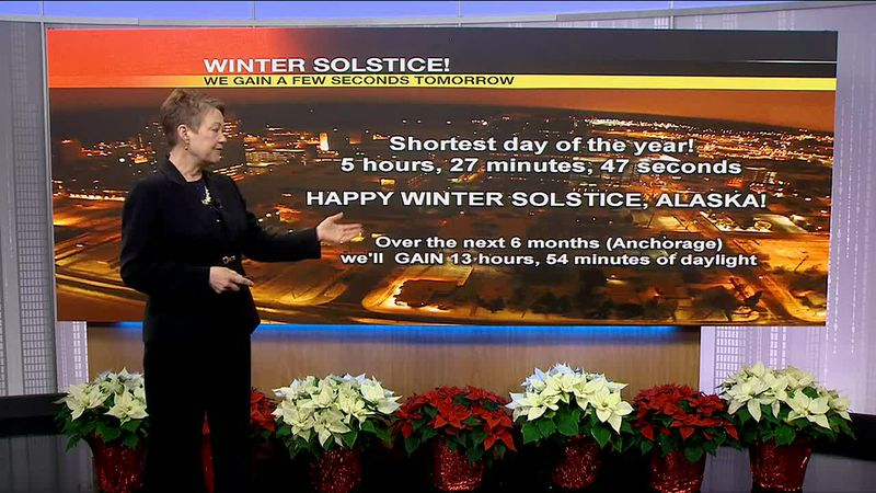Winter Solstice_ JP 12-21-20