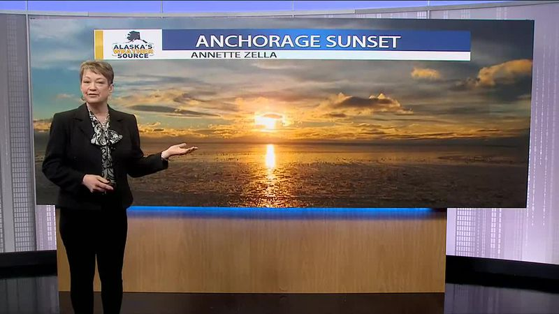 Anchorage Sunset-Annette Zella_JP 1-8-21