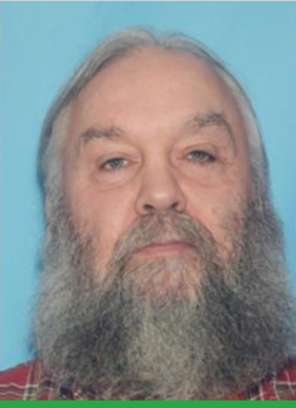 Alaska State Troopers took Mark Emery Heinz into custody Saturday afternoon near Gakona.   Trooper reported Heinz refused to yield and shot at them during a vehicle chase Friday. They they returned fire, but Heinz abandoned his vehicle and ran into the woods.