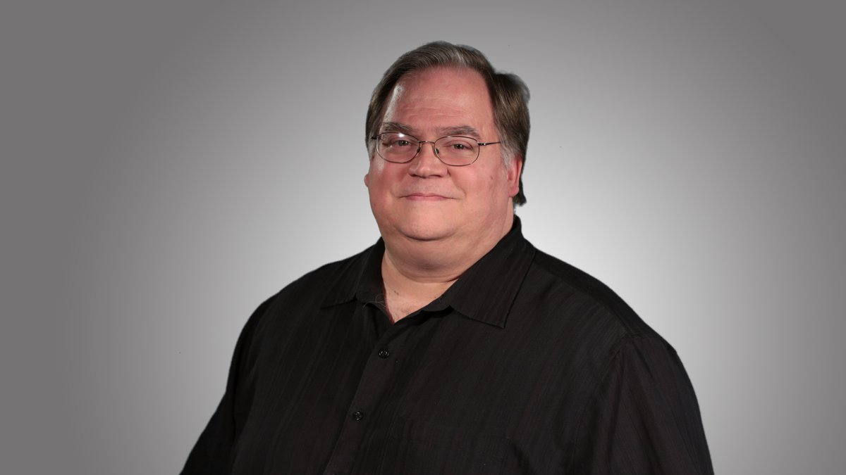 Jeff Dowd, director of creative services for Alaska's News Source, died on Tuesday, July 20,...