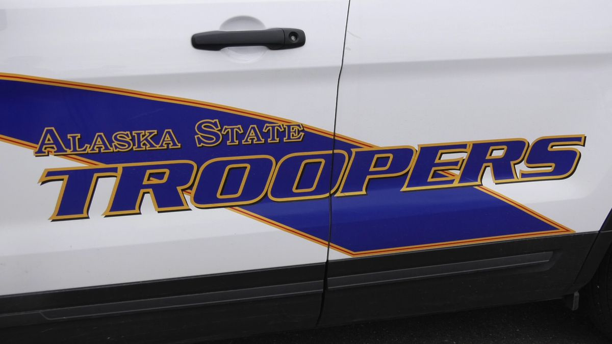Alaska State Troopers will put more patrols on the roadways this weekend.