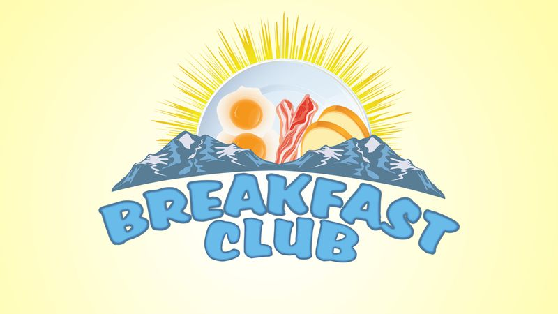 Alaska's News Source thumbnail image for the Breakfast Club series.