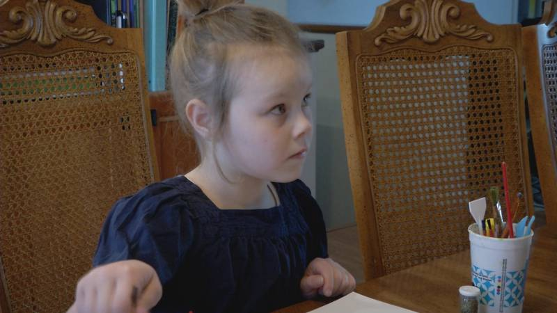 As ASD plans a student return for January 19, some parents are keeping their kids at home