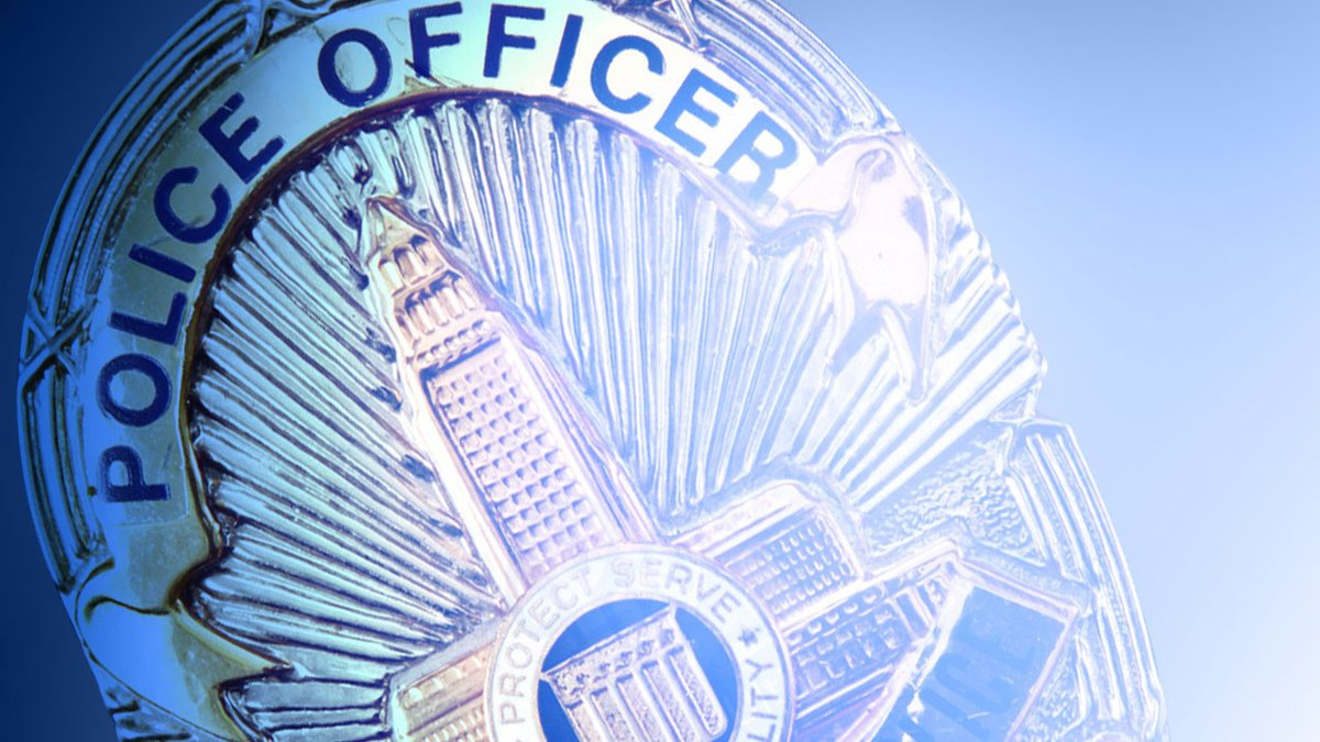 Most states keep the names of disciplined officers secret and the vast majority of departments...