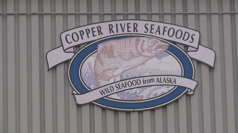 Copper River Seafoods, Inc. is alleged to have had an unsafe workplace during the COVID-19...